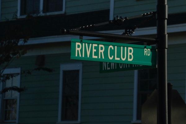 Saluda-river-club-street-sign-lexington-sc.jpg