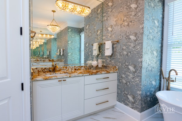luxury-custom-bathroom-with-wallpaper.jpg