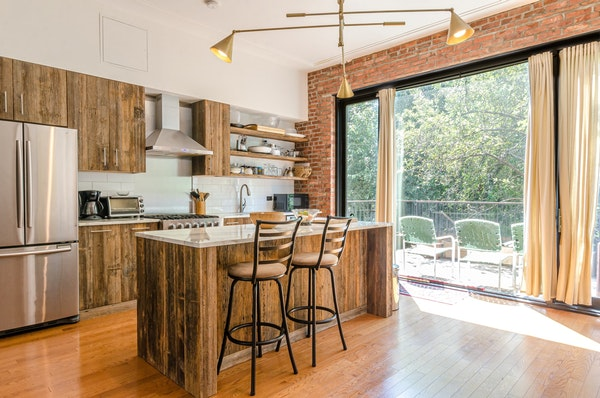 reclaimed-wood-cabinets-kitchen.jpg