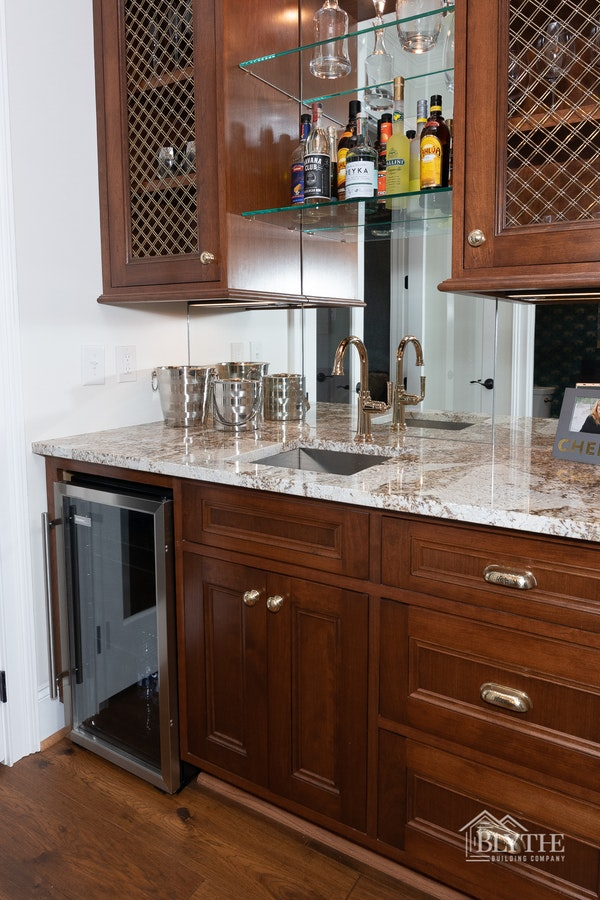 wet-bar-with-under-the-counter-wine-cooler.jpg