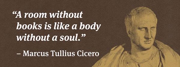Marcustulliuscicero