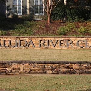Saluda-river-club-neighborhood-lexington-sc.jpg